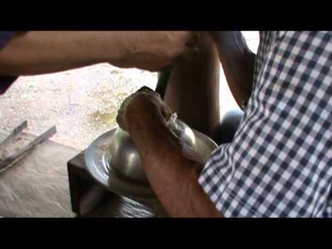 รมควันยาสมุนไพรจีน รักษาโรคปวดฟันภูมิปัญญาชาวบ้านหมอตำเเย ที่ เชียงใหม่