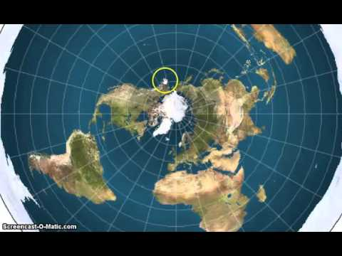FLAT EARTH ADDICT 14 : Women Having Baby Onboard Plane Diverts To ...