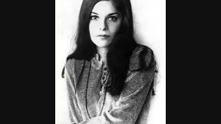 Evie Sands - Any Way That You Want Me (1969)