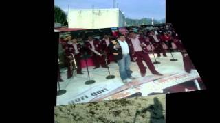 """Manuel Xiu EL CHIVERO """" VIVIRAS EN MI CORAZON """" ( PROMO 2012 )"""