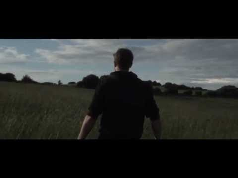 Jacko Hooper - Closer (Official Video)