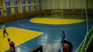 УДХТУ   Мотор 3 12 05 17