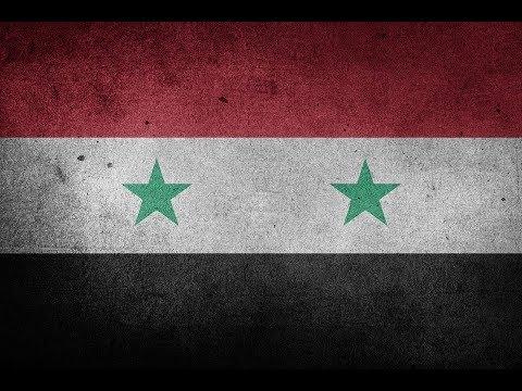 Syrienangriff - Was passiert jetzt mit dem Gold und Silberpreis?