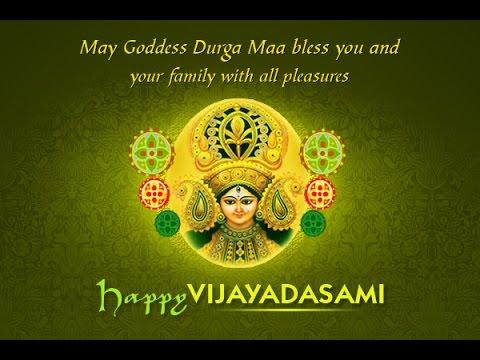 Happy dussehra wishesdasara 2016 greetingsimagesecardanimation happy dussehra wishesdasara 2016 greetingsimagesecardanimationmessageswhatsapp video 3 m4hsunfo