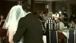 Архив - свадьба 2008. Тамада на свадьбу СПб.