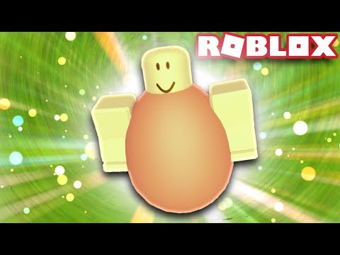 CAN WE MAKE THIS THE MOST LIKED ROBLOX VIDEO!? 🥚