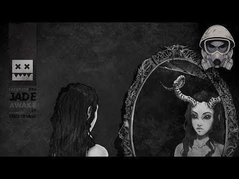 Jade - Awake