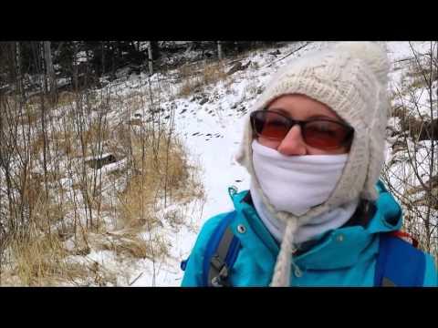 FEOS Vlog Episode 7 - A South Dakota Adventure