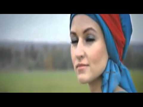 Loreena McKennitt - La Serenissima /sᴇᴠᴅᴀ