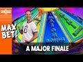 😲 BIG Bonus, MAJOR Finale 💰 $1300 @ San Manuel Casino ✪ BCSlots (S. 4 • Ep. 5)