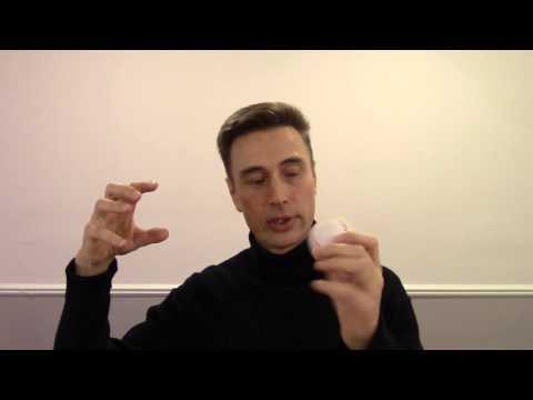 Как повысить гемоглобин? Как поднять гемоглобин в домашних