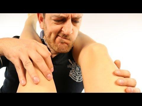 vibrations slip taschenmuschi basteln