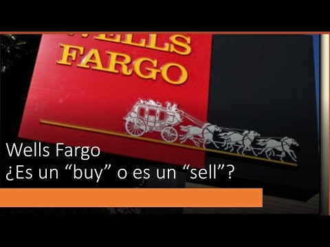 Buy cryptocurrency with wells fargo