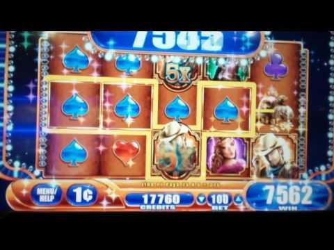 Big wins Newcastle casino(3)