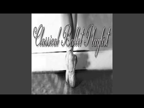 Nutcracker Suite, Op. 71a: No. 2c, Russian Dance. Trépak, Molto Vivace