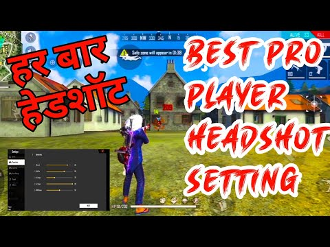 DRAG HEADSHOT Settings and Sensitivity🔥|Ajju Bhai settings & sensitivity ft Imad Gan