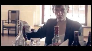 Download Как не пить водку с пивом Mp3 and Videos