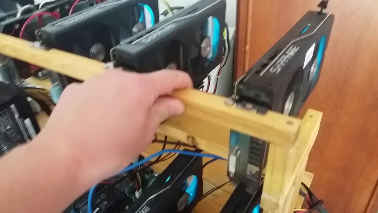 cum arată bitcoin pe un computer