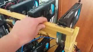 cum se face bitcoin online)