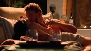 Любовницы / Mistresses (1 сезон 2013) Trailer