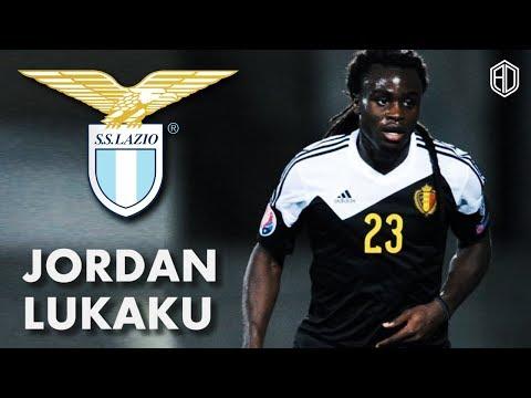 FIFA 18 - Daily Knockout Tournament - Jordan Lukaku PTG!  [PS4]  @Dee_buk