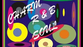 R&B Charm -Mya Feat Jadakiss The Best Of Me (RMX Dj Jahi)