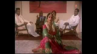 Mujare Wali Hoon [Full Song] | Awaargi | Anil Kapoor, Meenakshi