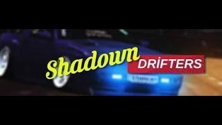 LFS - SHADOWN TEAM