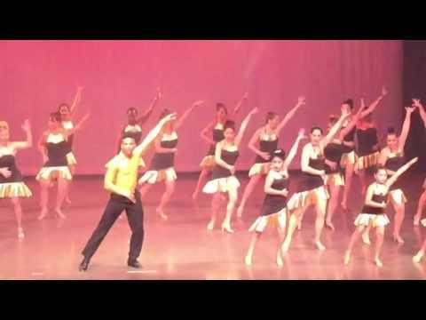 Ozuna – No Me Eches La Culpa (Prod. By Yonell Natty Y Super Yei)