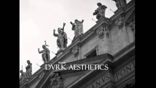 2015 #EDM #TRap - DOGMA (DVRK TRVP Mix)