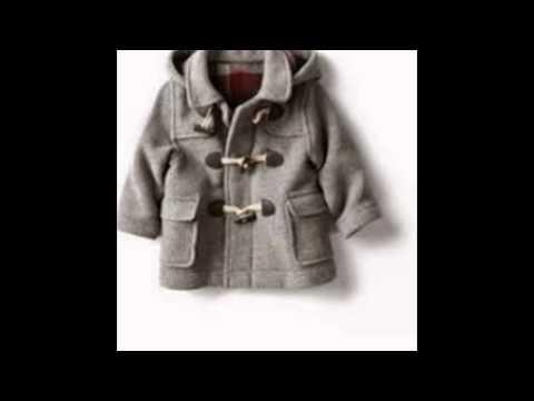 b29c1c6da Baby Coats