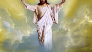 John 3:16 Come Home Lyrics By Janie Lee Phillips