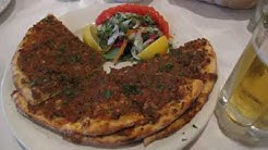 Istanbul Restaurant, Turkish Italian Greek Mediterranean Cuisine in Jacksonville