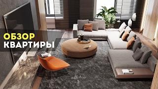 видео блог о дизайне интерьеров