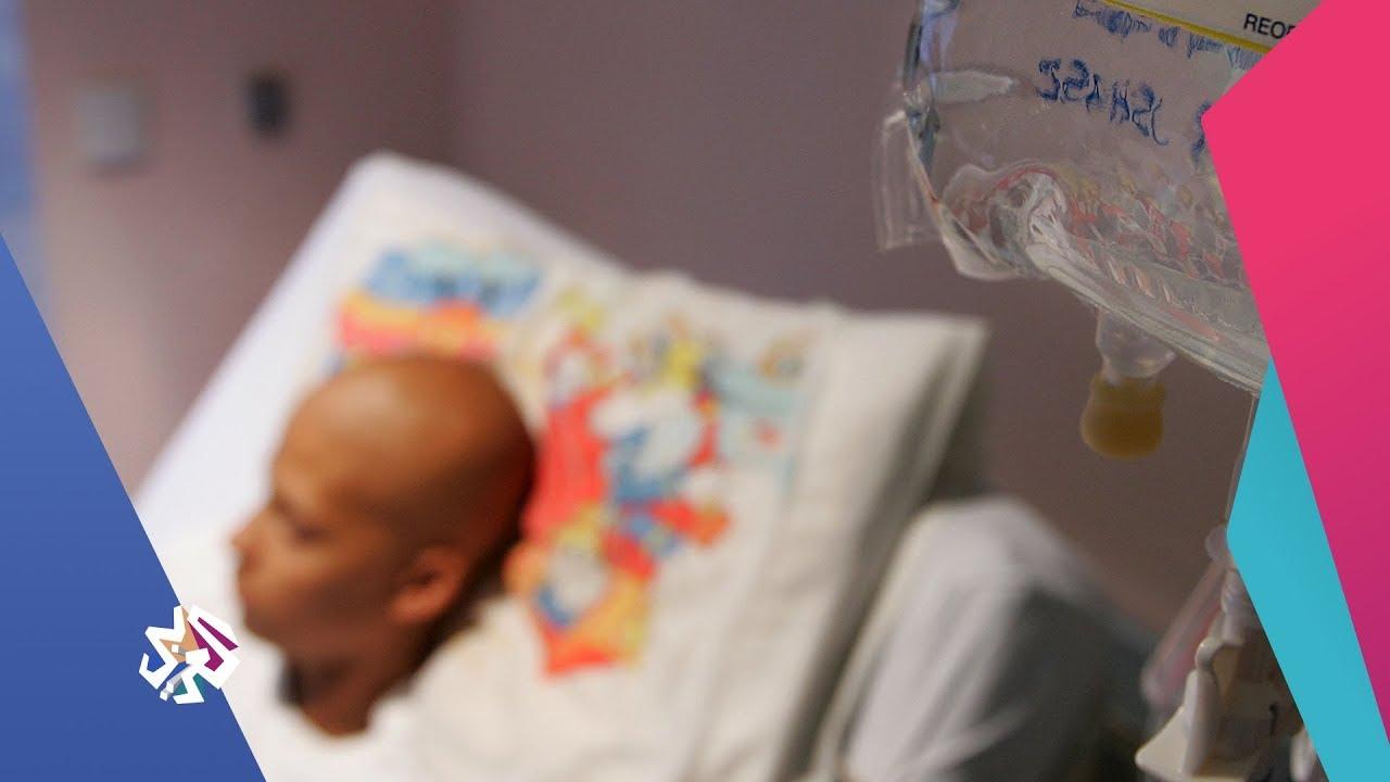 قناة العربي:شبابيك | مرض السرطان وصيام رمضان