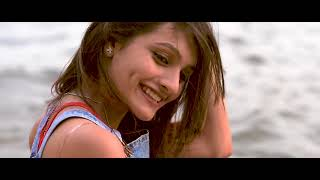 Video    BIN TERE    SAD SONG 2018      ANKIT SANKHLA     FT. KALPESH BHANDARI & PRANJI JAIN     download MP3, 3GP, MP4, WEBM, AVI, FLV Juli 2018