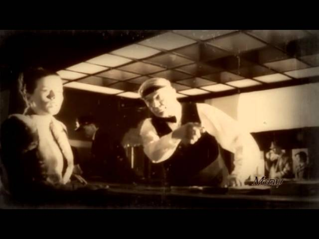 Garth Brooks The Dance Chords Chordify