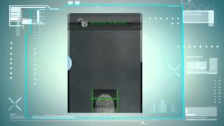 Fingerprint Screen Lock Review Thumbnail