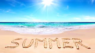 Gambar cover [1HOUR] hisaishi joe-summer