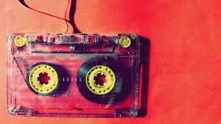Oscar Chakabuya - It's Valentine's Day  album : Fina