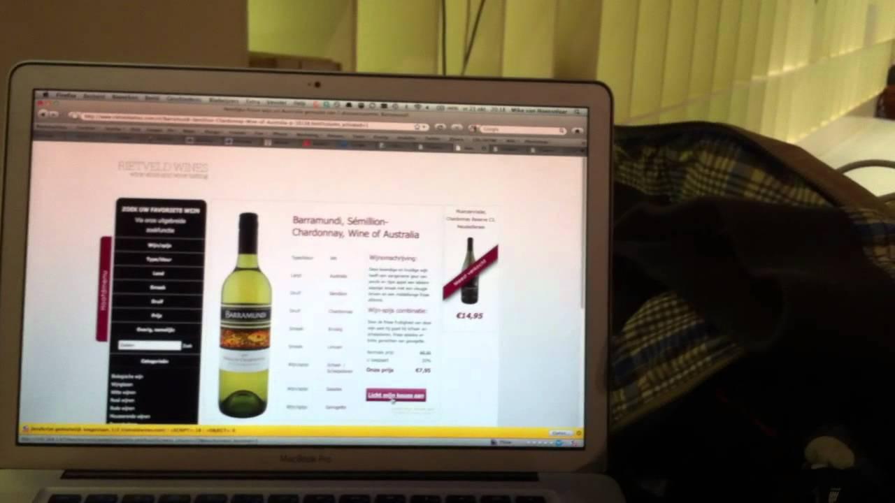 Lampen Winkel Utrecht : Sneak preview led lampen in rietveld wines winkel utrecht youtube