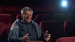 Magyar filmek új köntösben - Örökség