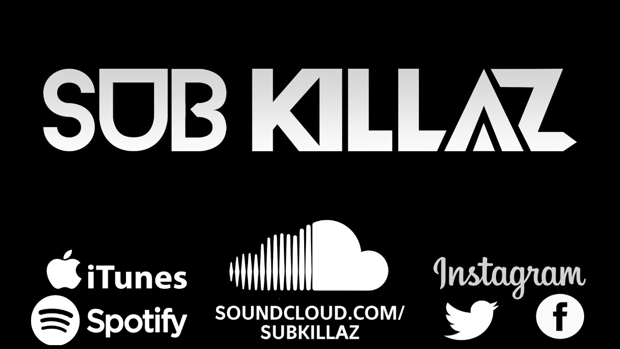 Free Music Skrillex Rick Ross Purple Lamborghini Sub Killaz