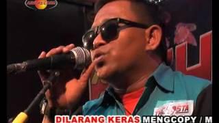 Download Video Move On - Hana Monina (Official Music Video) MP3 3GP MP4