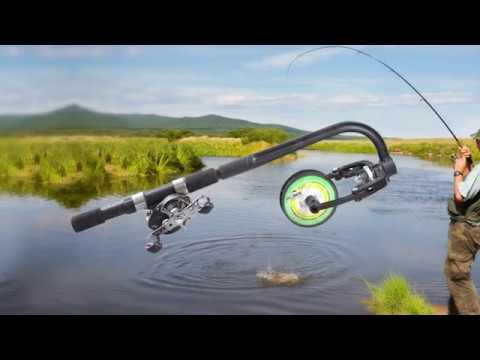 Best Fishing Line Winder Spooler