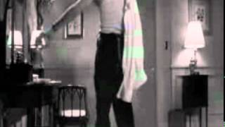 Repeat youtube video Dead Men Don't Wear Plaid (with Budgie, Steve Martin)