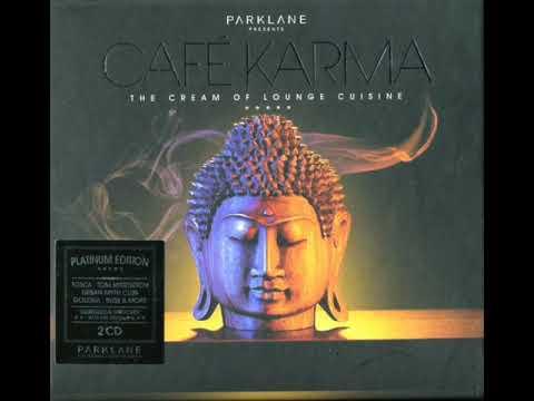 Bah Samba - Calma (Bah Samba Beach Mix)