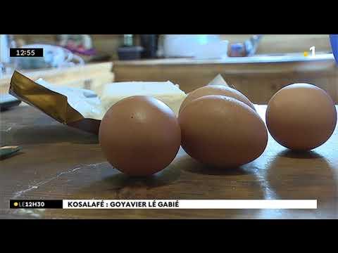 kosalafé-:-recette-du-gâteau-tison