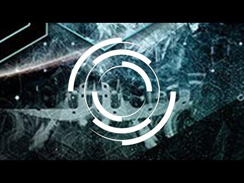 Optiv, BTK & Mindscape - Ruthless [Dutty Audio]