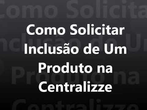 centralizze